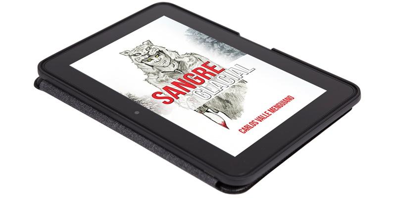 sangre glacial libro digital 800x400